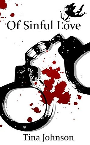 of sinful love by Tina   Johnson
