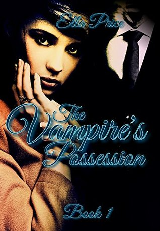 the-vampire-s-possession-book-1