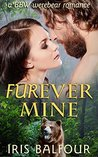 Furever Mine (Furever Shifters #1)
