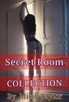 Secret Room Collection: Stepsisters Wicked & Forbidden Adventures