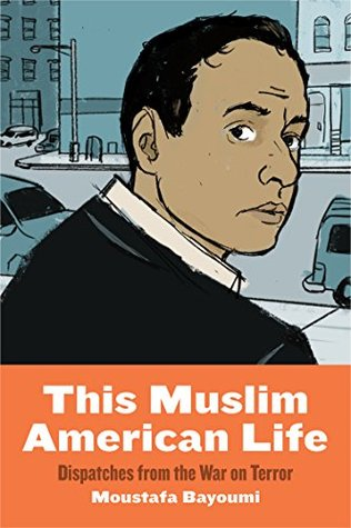 this-muslim-american-life-dispatches-from-the-war-on-terror