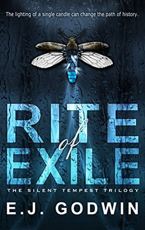 Rite of Exile