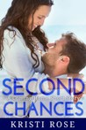 Second Chances: A Small Town Short Story
