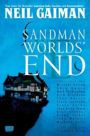 Worlds' End (The Sandman #8)