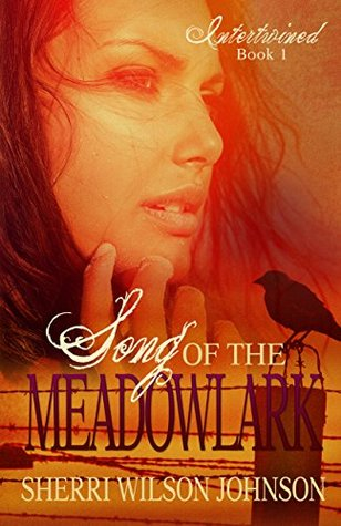 Song of the Meadowlark
