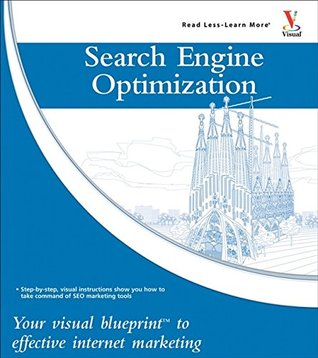Search Engine Optimization: Your Visual Blueprint for