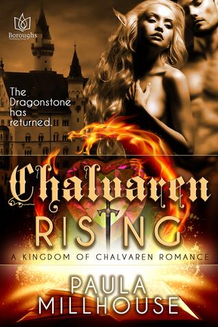 chalvaren-rising