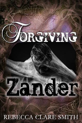 forgiving-zander