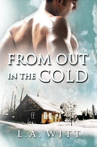 From Out In The Cold By La Witt