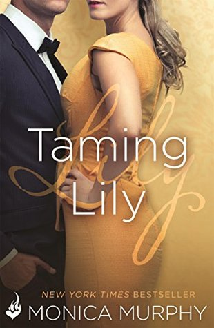 Ebook Taming Lily by Monica  Murphy read!