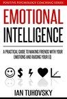 Emotional Intelli...