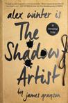 The Shadow Artist