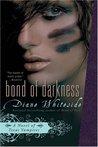 Bond of Darkness (Texas Vampires, #3)