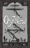 Oy Yew (Waifs of Duldred #1)