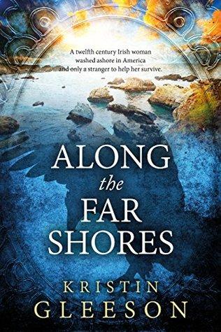 along-the-far-shores