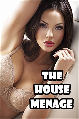 stories erotic female encounter