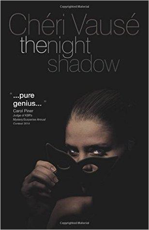 the-night-shadow