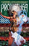 Promethea, Vol. 1