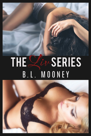 The Complete Liv Series