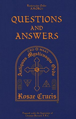 rosicrucian-questions-and-answers-rosicrucian-order-amorc-kindle-editions
