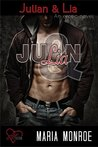 Julian & Lia (The Julian Series #1)