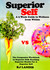 Eat Well, Be Well. Your 9 Week Solution for Real Health Right... by K.J. Landis