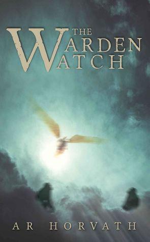 The Warden-Watch (ePUB)