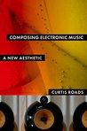 Composing Electro...