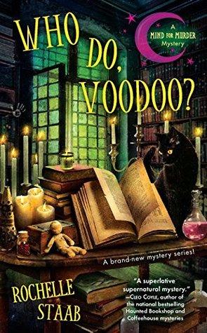 who-do-voodoo