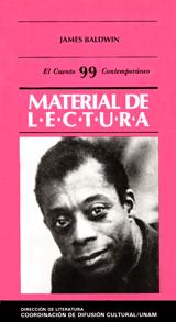 Material de Lectura (Cuento contemporáneo, #99)