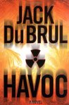 Havoc (Philip Mercer, #7)