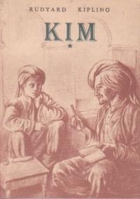 Kim vol. 1, 2