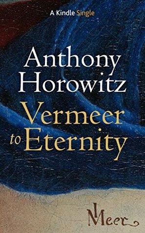 Vermeer to Eternity