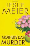 Mother's Day Murder (A Lucy Stone Mystery, #15)