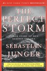 The Perfect Storm...