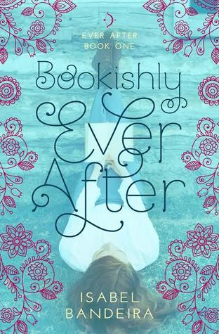 Image result for bookishly ever after