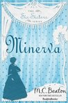 Minerva by Marion Chesney