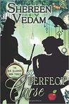 A Perfect Curse (The Rue Alliance, #3)
