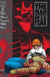 Daredevil: The Man Without Fear #1