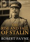 The Rise and Fall of Stalin