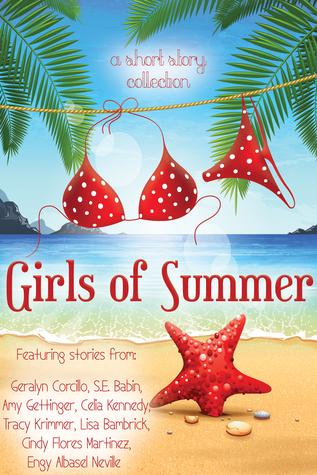 Girls of Summer: A ChickLit Anthology