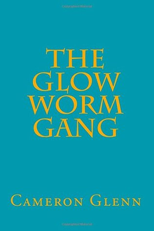 a research on the book the glow worm by charlotte smith Tennessee smartstart learn how to start a business in minutes and find resources that are crucial to early business success read more transition school to work.