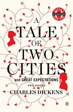 A Tale of Two Cities / Great Expectations
