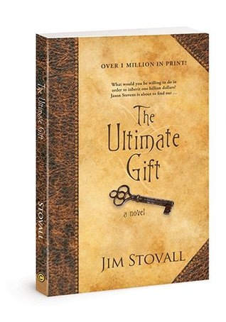 The jim book gift stovall ultimate by the