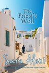 The Priest's Well (The Greek Village #9)