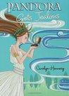 Pandora Gets Jealous (Mythic Misadventures #1)