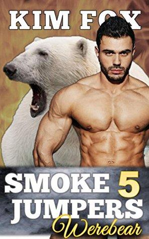 Smokejumpers: Werebear 5