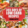 365 Days of Low Carb Recipes