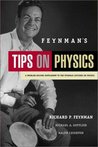 Tips on Physics: A Problem-solving Supplement to the Feynman Lectures on Physics