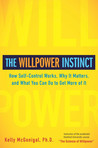 alt willpower-instinct